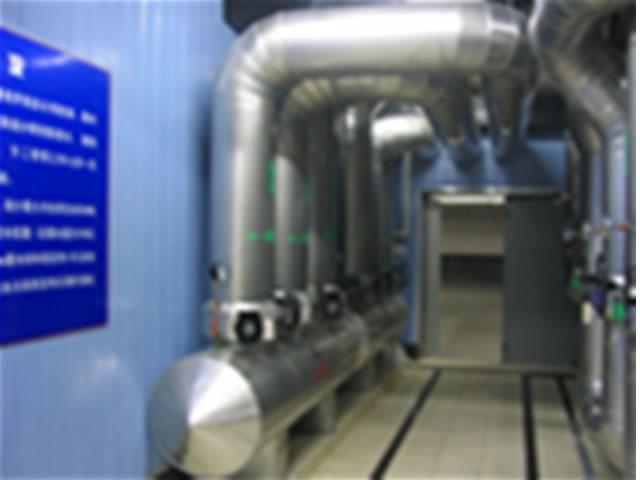 中央空调冷媒水系统清洗.jpg