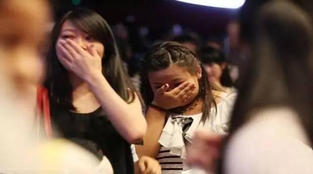 H7N9进入高发期 中央空調清洗呼唤国家强制政策.jpeg