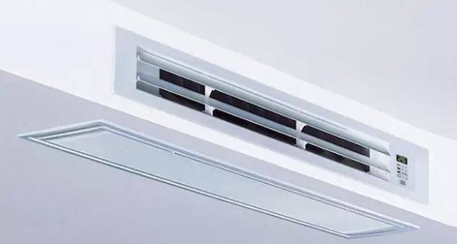 中央空调清洗方法2.png