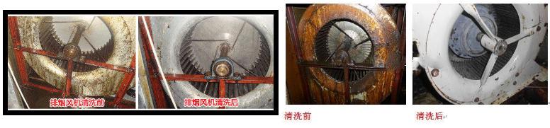艺源环保保洁风机清洗.png